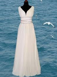 the 25 best goddess wedding dresses ideas on pinterest greek