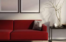 Mid Century Modern Sofa Cheap by Furniture Fabulous Pittsfield Furniture For Every Room In Your