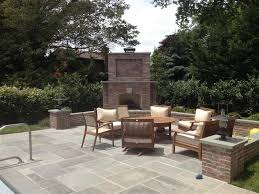 Outdoor Spaces Design - outdoor living spaces sponzilli landscape group