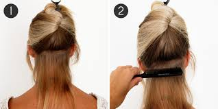 clip in hair how to use clip in hair extensions more