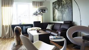 Apartment Design Modern Apartments Nice With Inspiration Modern - Modern design apartment