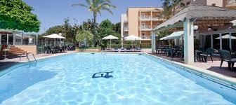 faq hotel mac paradiso garden 3 playa de palma mallorca