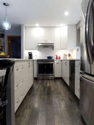 what color do ikea kitchen cabinets come in ikea kitchen review pros cons and overall quality the
