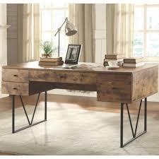 contemporary desk contemporary desk planinar info