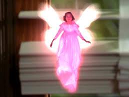 fairy charmed fandom powered by wikia