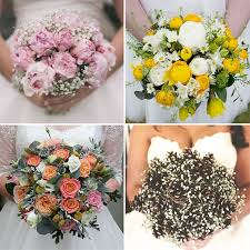 wedding flowers questions to ask essential questions to ask your wedding florist before you book