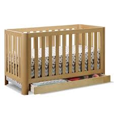 bedroom simple wood sorelle cribs design for contemporary nursery
