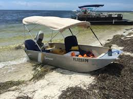 jon boat tent google search camping pinterest boating