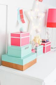 Extra Space Storage Boxes Best 20 Pretty Storage Boxes Ideas On Pinterest Decorative