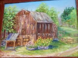 The Healing Barn Helping The Healing News Abington Suburban