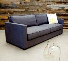 Sofa Bed Richmond 21 Best Stylegarage Sofas Images On Pinterest Modern Furniture