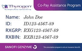 light bill assistance programs financial assistance programs thyrogen com