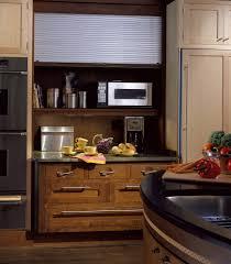 cours de cuisine la roche sur yon cuisine cours de cuisine la roche sur yon fonctionnalies