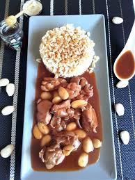 cuiseur moulinex hf800 companion cuisine moulinex hf800 companion cuisine forum cuisine companion moulinex