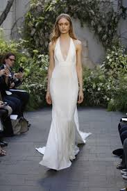 lhuillier bridal wedding ideas how much is lhuillier wedding dress ideas