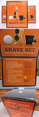 Old Fashioned Shave Kit Best 10 Shaving Set Ideas On Pinterest Mens Shaving Set Men U0027s