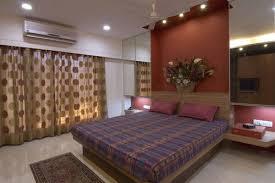 10 decimal design studio delhi service provider of residence