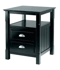 mirrored console table for sale end tables with drawers businessprofitclub mirrored end tables