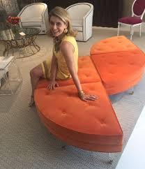 4urhome com home design and interior decorating ideas for your