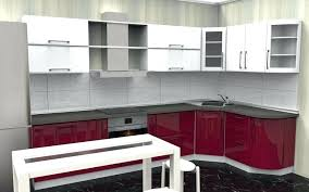 kitchen cabinet app kitchen planner app littleplanet me