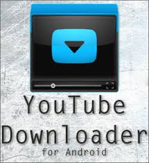 downloader android android apps dentex s