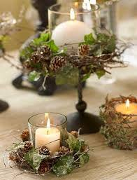 christmas candle centerpiece ideas decorating ideas with candles internetunblock us internetunblock us