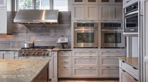 does painting kitchen cabinets add value why it pays to work with a kitchen and bath designer in