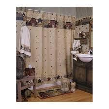 country bathroom decorating ideas pictures americana bathroom decor ideas for an american themed interior