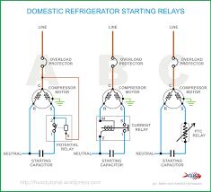 running a phase motor using single supply youtube wiring diagram