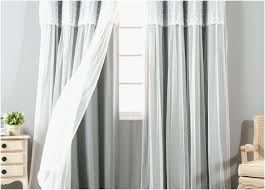 Priscilla Curtains With Attached Valance Priscilla Curtains With Attached Valance Beautiful Pradanafo Page