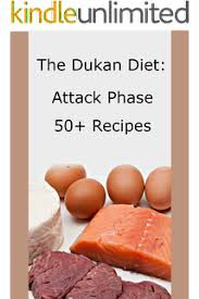 dukan diet chicken recipes 25 low carb chicken recipes for