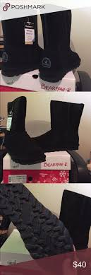 bearpaw womens boots size 11 19 best bearpaw boots images on bearpaw boots winter