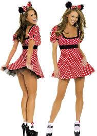 minnie mouse costume minnie mouse costume nelasportswear women s fitness