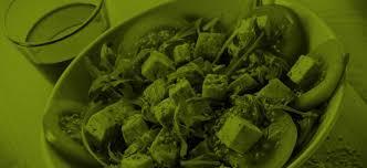 fil de cuisine image fil d ariane la cuisine de jean philippe