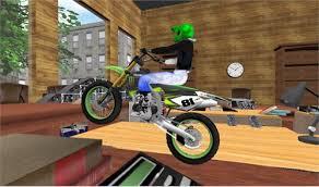 bike race apk office bike racing simulator 2 1 apk for pc free