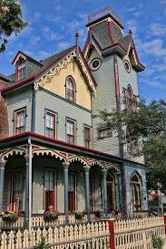563 best victorian homes and old things images on pinterest