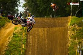 2013 ama motocross schedule whip its 2013 spring creek wallpapers transworld motocross