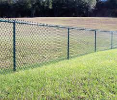 Willow Fencing Lowes by Prominent Chain Link Fence Cost Chattanooga Tn Tags Chain Link