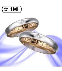 fedi nuziali pomellato anello di design mod 01340