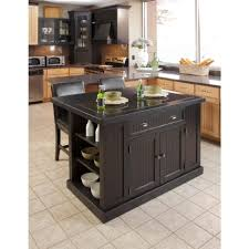 kitchen islands big lots oak wood ginger madison door home styles nantucket kitchen island