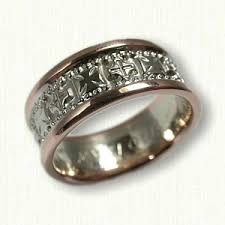 wedding rings malta celtic cross wedding rings designet makes your wedding
