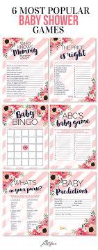 popular baby shower best 25 baby shower ideas on baby shower