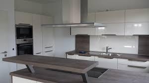 laminat für küche malerei laminat arbeitsplatten küche galerie fünf vor zwölf lounge