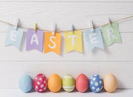 easter 2017 ideas top food ideas for easter 2018 mygreatrecipes