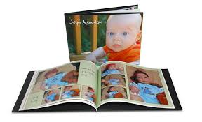 photo books allied digital photo
