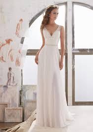 morilee by madeline gardner u0027marjorie u0027 5505 simply and elegant