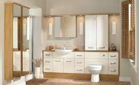 fitted bathroom ideas fitted bathrooms in bolton showers bathroom ideas regarding www
