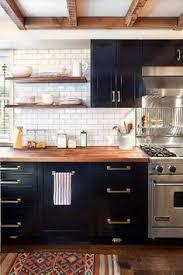 white kitchen design by blue print interiors dallas interior