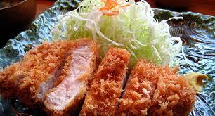 recettes de cuisine japonaise gocha gocha