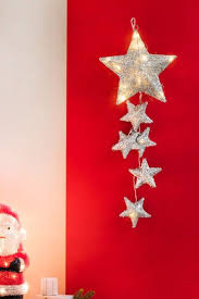 Christmas Decorations Wholesale Suppliers Australia by 134 Best Christmas Images On Pinterest Online Shopping Kids